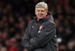 """A.Wengeras netrukus gali tapti """"Milan"""" treneriu"""