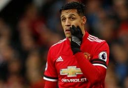 """Aiškėja, kodėl """"Man Utd"""" ir """"Chelsea"""" nenori pratęsti žaidėjų nuomos sutarčių italų klubams"""