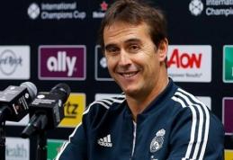 """""""Bayern"""" renkasi trenerį, kuris galėtų pakeisti N.Kovačą"""