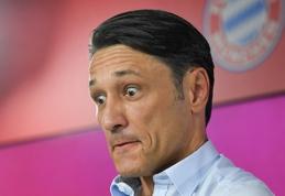 "N.Kovačas prakalbo apie G.Bale'o galimybes žaisti ""Bayern"""