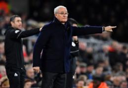 """Aiškėja, kokio atlyginimo """"Sampdoria"""" ekipoje sulauks C.Ranieri"""