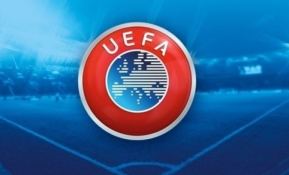 Lietuvos specialistai dalyvavo UEFA organizuotame atletinio rengimo seminare