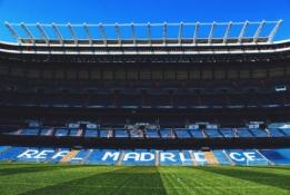 """J. Mourinho apie G. Bale'o situaciją: """"Jis turi užsitarnauti vietą aikštėje"""""""