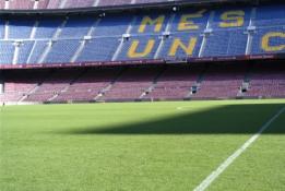 """G. Pique abejoja, kad """"La Liga"""" sezonas galėtų atsinaujinti pirmoje birželio pusėje"""