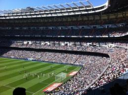 """AS šaltiniai: """"La Liga"""" sezonas atsinaujins pirmoje birželio pusėje"""