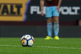 """P. Guardiola: """"Nekeisčiau nė vieno dabartinio savo žaidėjo"""""""