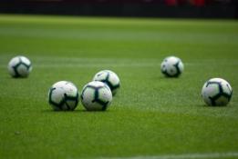 """A. Pardew atsisakė premijos už išlikimą """"Eredivisie"""" pirmenybėse"""