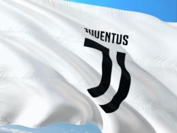 """G. Chiellini planuoja tapti """"Juventus"""" direktoriumi"""