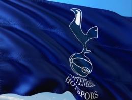 """G. Poyet: """"Būsiu labai nustebintas, jeigu Mourinho neiškovos trofėjaus su """"Tottenham"""""""