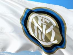 """""""Inter"""" pasiūlė """"Barcelona"""" apsikeisti puolėjais"""