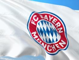 """Buvęs """"Bayern"""" skautas: """"2011-aisias pagailėjome 5 mln eurų už Varane"""""""