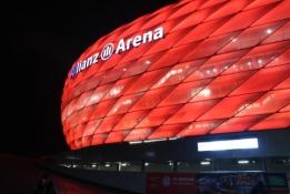 """M.Klose sustiprins """"Bayern"""" trenerių štabą"""