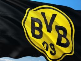 """Virusas nebaugina: """"Borussia"""" ekipos fanai sugalvojo pagalbos akciją"""