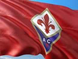 """""""Fiorentina"""" klubas pasiruošęs parduoti garsių klubų akiratyje esantį F. Chiesą"""