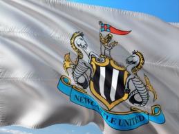 """""""Sky Sports"""": M. Pochettino – pagrindinis kandidatas vadovauti naujam """"Newcastle"""" projektui"""
