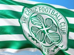 """Škotijoje futbolo sezonas baigtas, """"Celtic"""" klubas tapo šalies čempionu"""