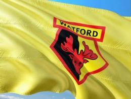 """""""Watford"""" klube – trys koronaviruso atvejai"""