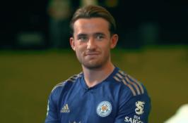 "Ties T. Werneriu neapsistos: ""Chelsea"" pradėjo derybas su B. Chilwellu"