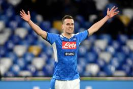 """Sausio 21 transferai ir gandai: išsisprendusi A. Miliko situacija ir """"Inter"""" pasiūlymas """"Man Utd"""""""
