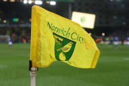 """Koronavirusas diagnozuotas """"Norwich"""" futbolininkui, kuris penktadienį žaidė draugiškose rungtynėse su """"Tottenham"""""""
