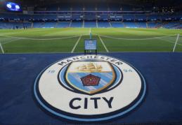 """Oficialu: """"Man City"""" kitą sezoną žais Čempionų lygoje"""