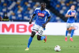 """""""Serie A"""" priėmė griežtą sprendimą į rungtynes Turine neatvykusios """"Napoli"""" atžvilgiu"""