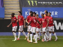 """""""Man Utd"""" klube – nerimas dėl galimo koronaviruso protrūkio"""