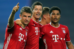 Jau pirmajame UEFA Čempionų lygos ture – galingų klubų dvikovos