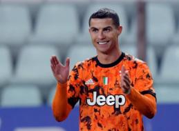 Liepos 27 d. transferai ir gandai: C. Ronaldo kontraktas ir J. Grealisho įpėdinis