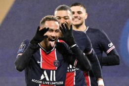 """Sausio 14 dienos transferai ir gandai: """"Milan"""" pokalbis ir besišypsantis Neymaras"""