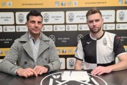 """Lietuvos rinktinės žaidėjų viražai – į """"Serie D"""" ir Albaniją"""