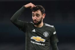 """Ar pateisins """"Man Utd"""" favoritės vardą Europos lygos finale?"""