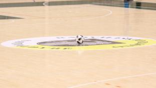 """Ispanijos Futsal rinktinė treneris F. Vidalis: """"Mūsų tikslas – triumfuoti pasaulio čempionate"""""""