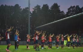 """""""Dainava"""": į kovą – su Alytaus futbolo simboliais bei 31-erių strategu"""