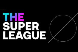 Superlygos klubų trijulė paruošė atsakymą UEFA