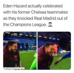 """""""Real"""" iškritimas nesugadino E. Hazardo nuotaikos"""