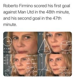 Futbolo galvosūkis
