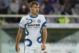 """""""Inter"""" pradėjo derybas su N. Barella dėl naujo ilgalaikio kontrakto"""