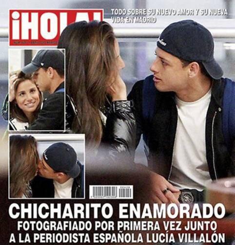 POP: J.Hernandezas laiko veltui neleidžia - suviliojo buvusią C.Ronaldo merginą (FOTO)