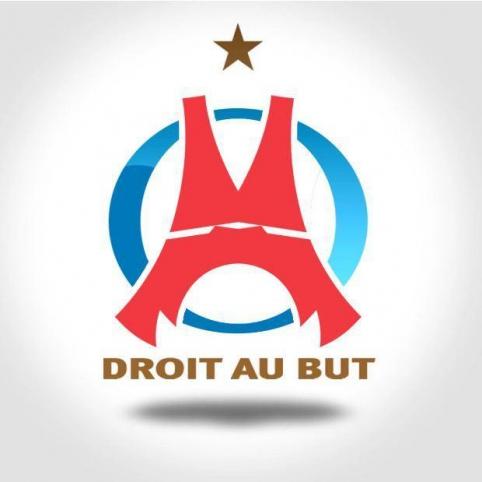 POP: košmaras fanams - amžinų varžovų logotipų sujungimas (FOTO)