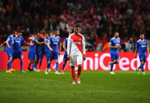 """Čempionų lygos pusfinalis: """"Monaco"""" Turine bandys pralaužti """"Juventus"""" gynybą (apžvalga)"""