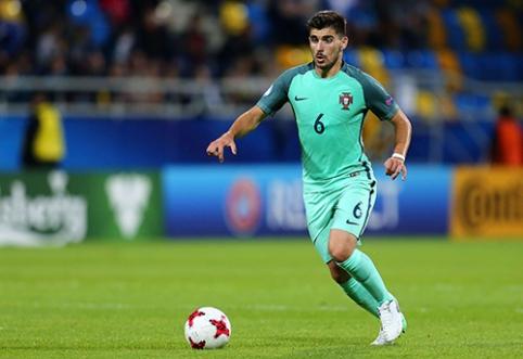 """Oficialu: """"Wolves"""" įsigijo nepigų """"Porto"""" saugą"""