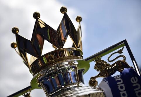 """2016-17 m. """"Premier"""" lygos sezono apžvalga: Londonas yra mėlynas (I dalis)"""
