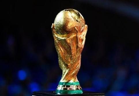 Eurofootball.lt kviečia dalyvauti pasaulio čempionato diskusijose