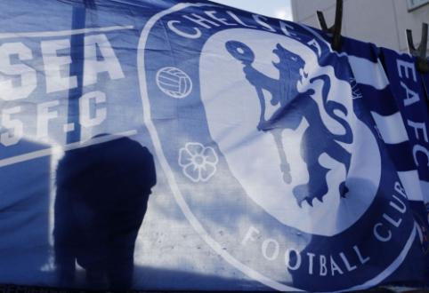 """Šeši """"Premier"""" lygos klubai kaltinami pažeidę FIFA taisykles dėl nepilnamečių žaidėjų įsigijimo"""