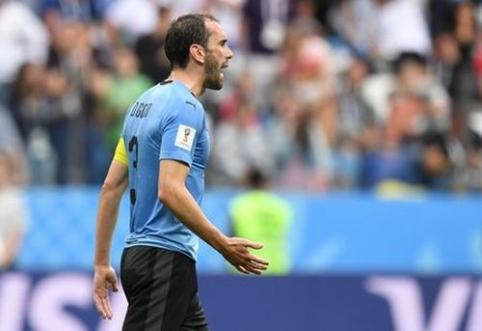 """D.Godinas susitarė dėl kontrakto su """"Inter"""""""