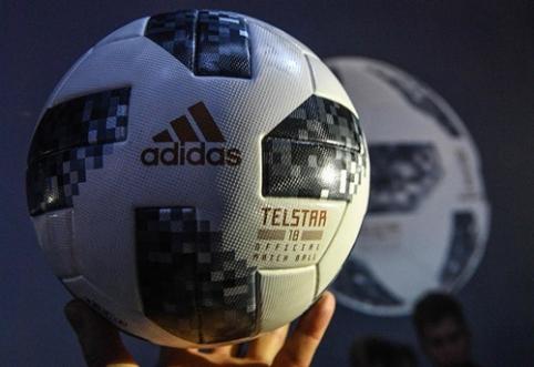 Tragedija Alytuje: rastas negyvas perspektyvus futbolininkas