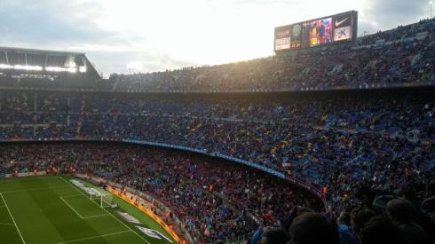 """Ispanijos futbolo federacija galvoja apie juodžiausią scenarijų: sezonas gali būti nutrauktas, o """"Atletico"""" liks 6-oje vietoje"""