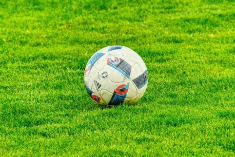 """""""Premier"""" lygos planai baigti sezoną – izoliavus žaidėjus ir darbuotojus"""