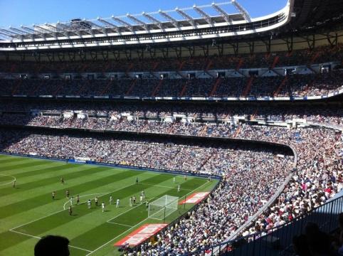 """""""La Liga"""" paskelbė likusį sezono tvarkaraštį: sugrįžimo proga – rungtynės aštuonias dienas iš eilės"""
